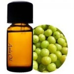 What is Amla Hair Oil?