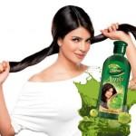 Amla, Henna or Indigo? How to dye hair the natural way?